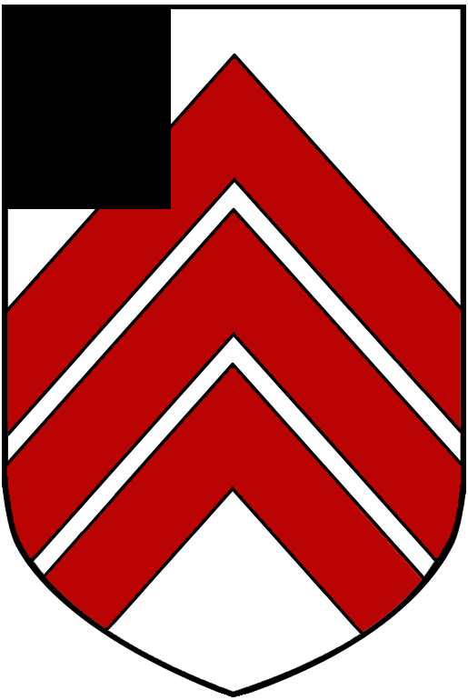 Hargaden Coat of Arms